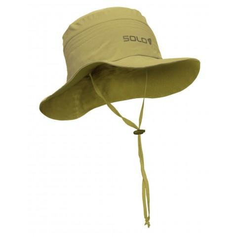 Chapéu Explorer Australiano - SOLO