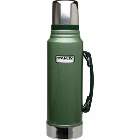 garrafa-stanley-classic-verde